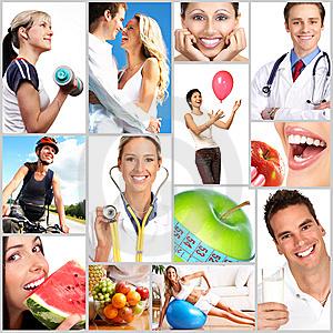 Resultado de imagen para Organización del cuidado de la salud